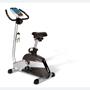 Horizon Fitness Pago 4 szobakerékpár
